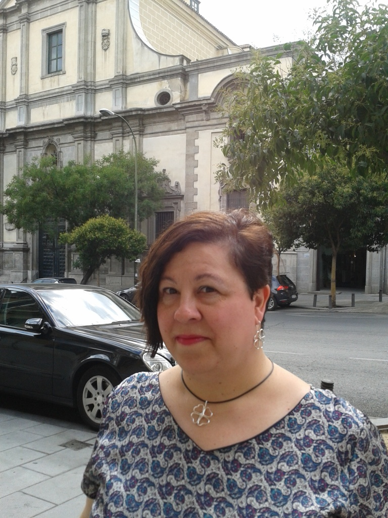 blogsanbernardo