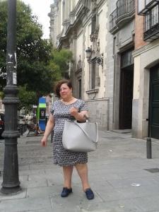 blogsanbernardodos
