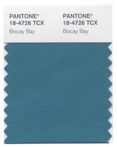 1423680655PANTONE_18_4726_Biscay_Bay