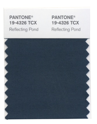 1423680655PANTONE_19_4326_Reflecting_Pond