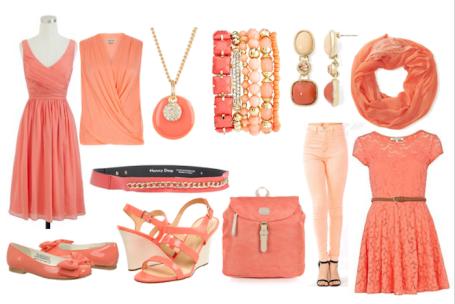 Cadmium-Orange-Collage2