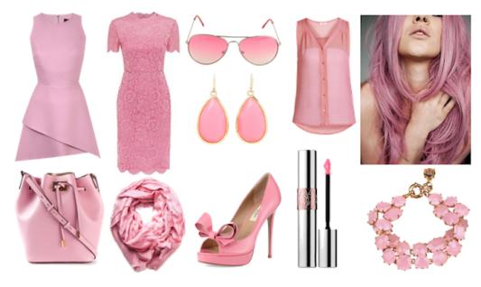 Cashmere-Rose-Collage