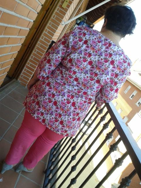 rosa2