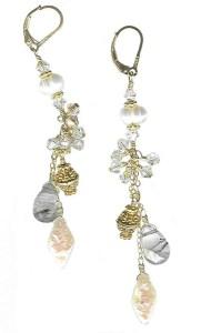 rutilated_quartz_pearl_goldfilled_chain_dangle_earrings_17e40fcf