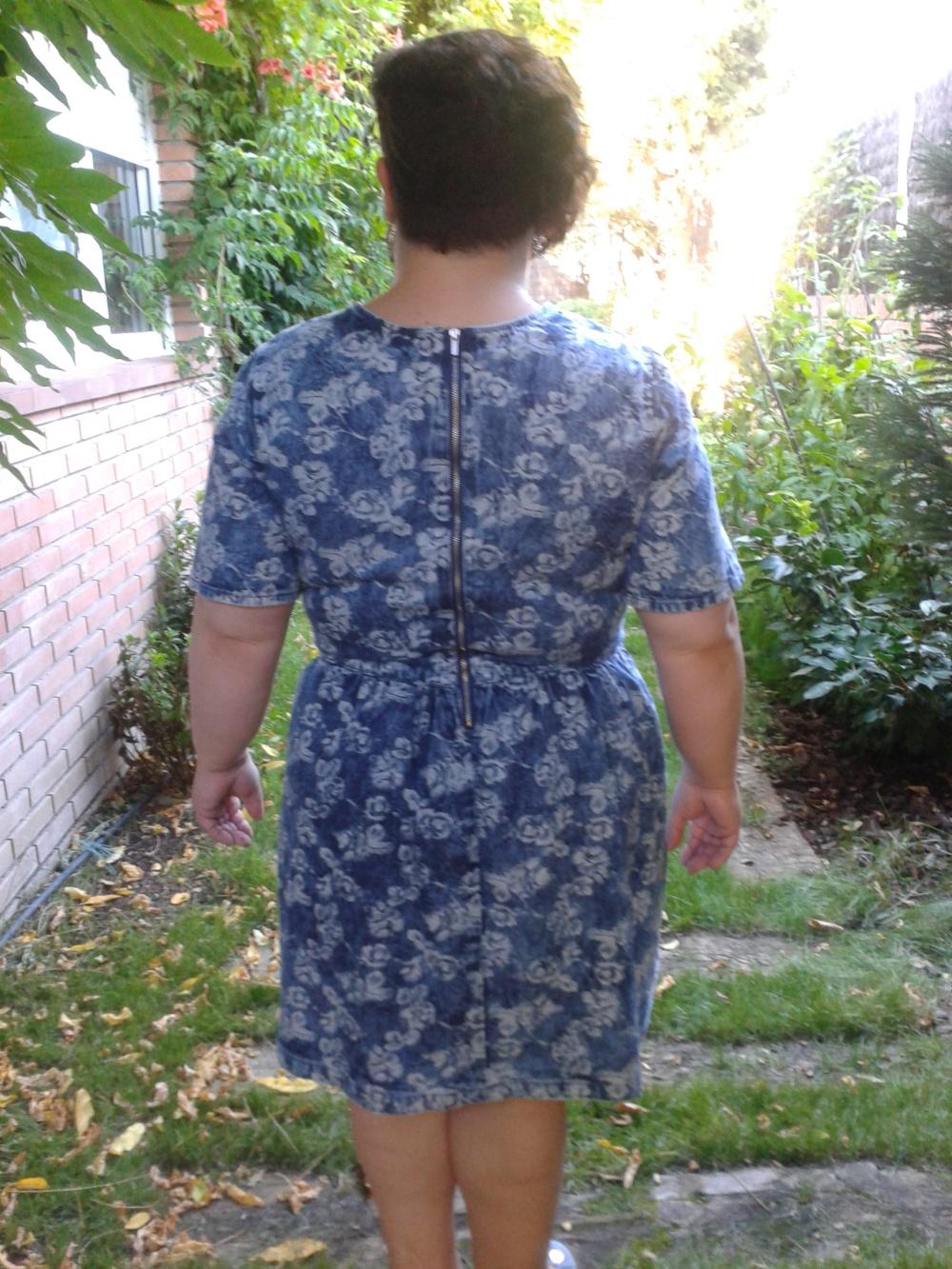 vestidovaquero1