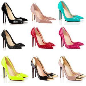 Womens-Designer-Aperlai-Shoes-designs-2015-30