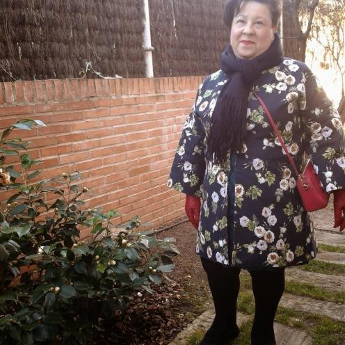 kimonoflores1