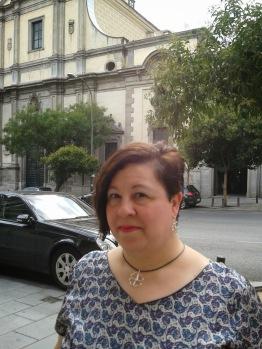 28e17-blogsanbernardo