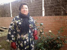 kimonoflores13