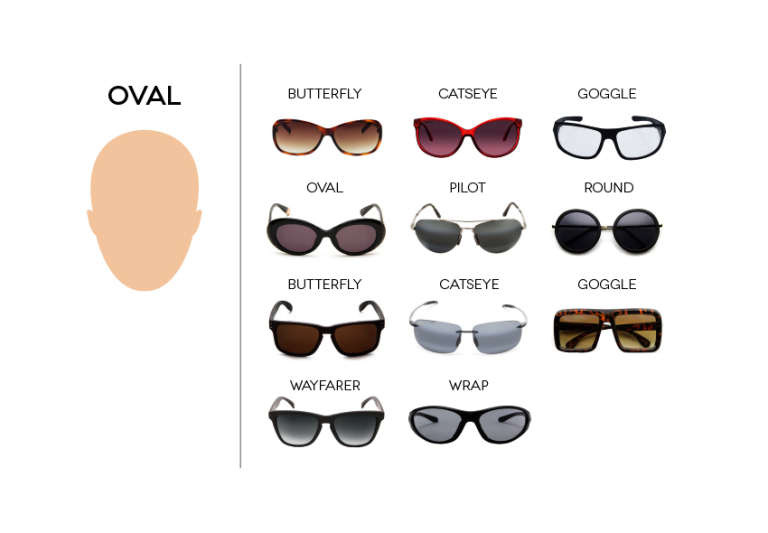 SUNGLASSES_Face_Oval._V320961732_.png