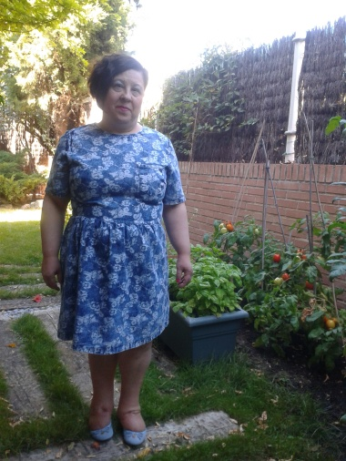 vestidovaquero2
