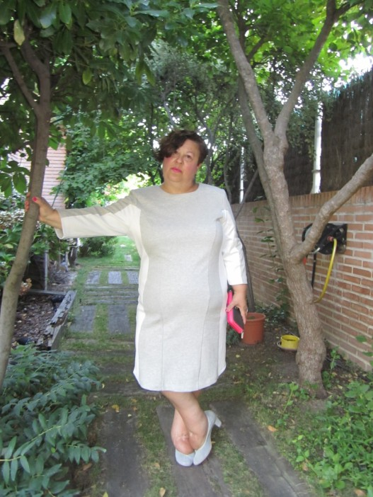 vestido sweat1