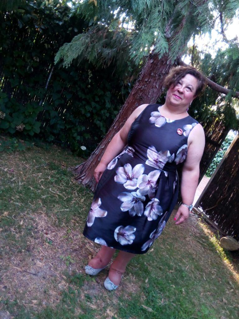 vestidoforever212