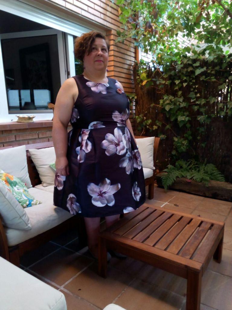 vestidoforever216