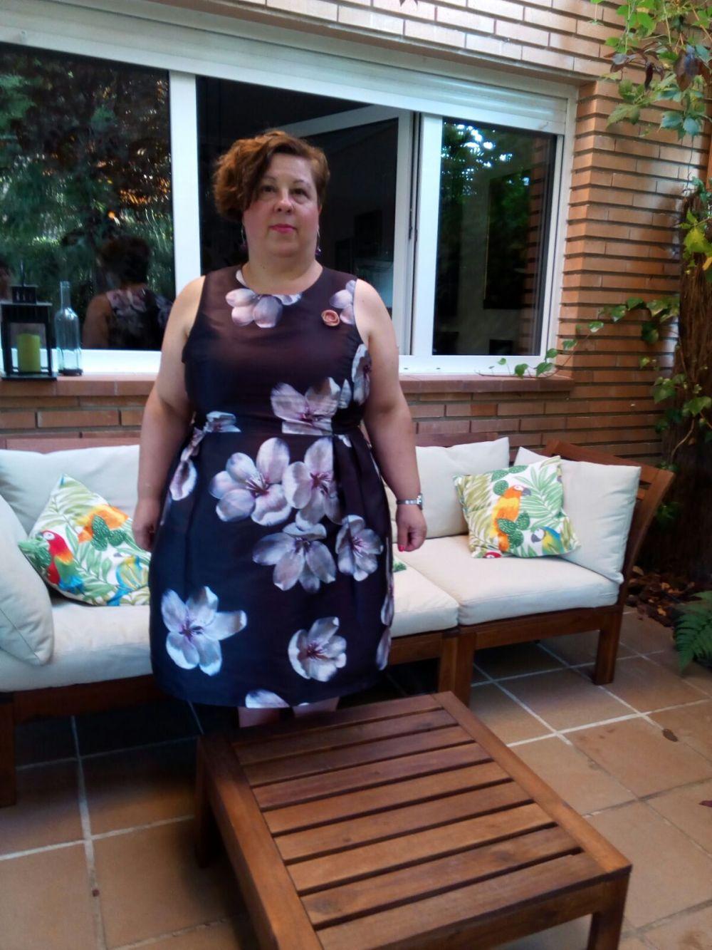vestidoforever217