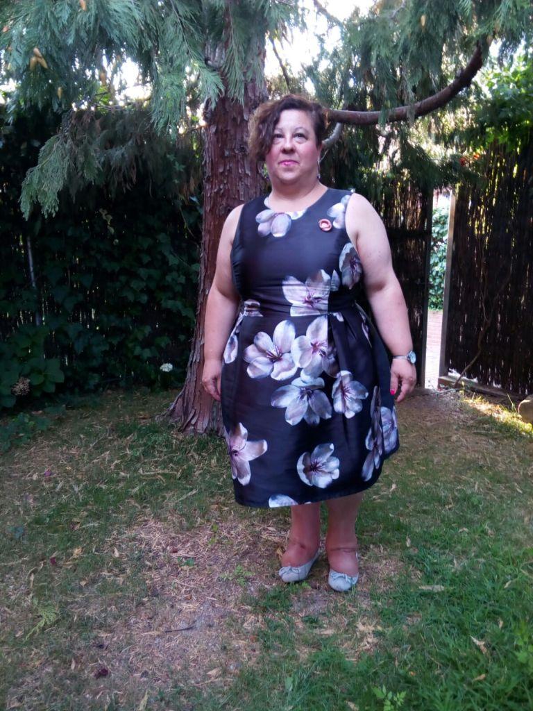 vestidoforever218