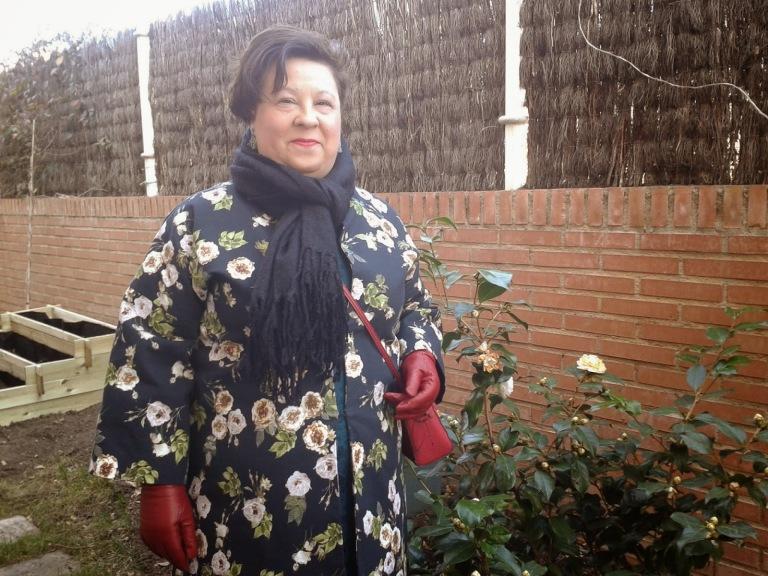 kimonoflores17.jpg