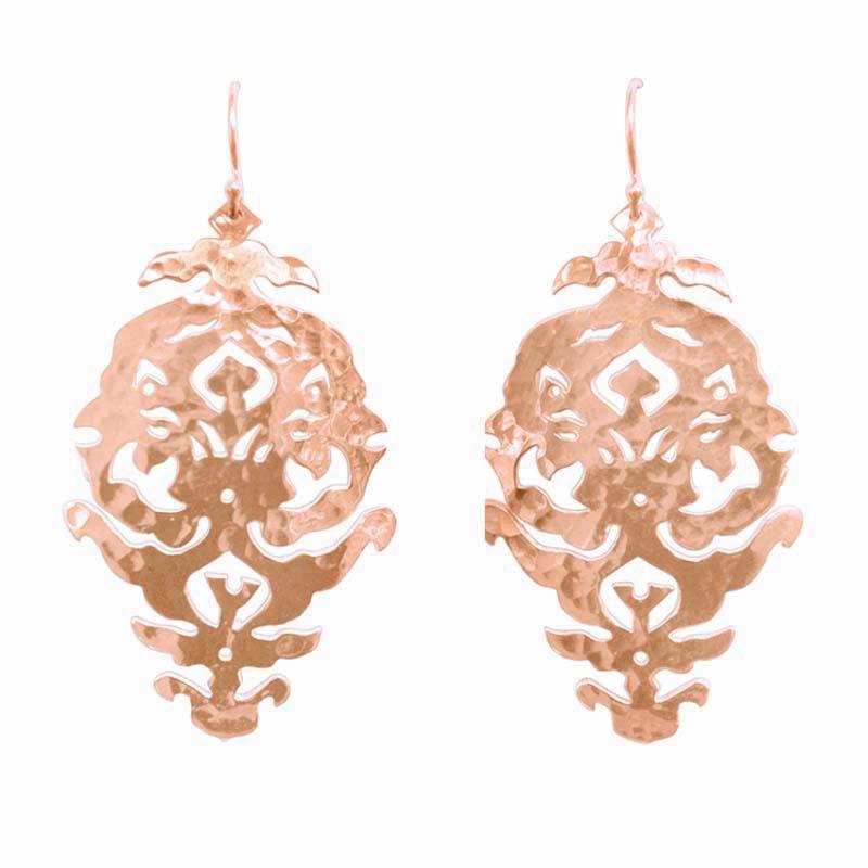Empire-rose-gold-earrings.jpg