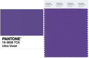 b177e-pantonecoloroftheyearultraviolet