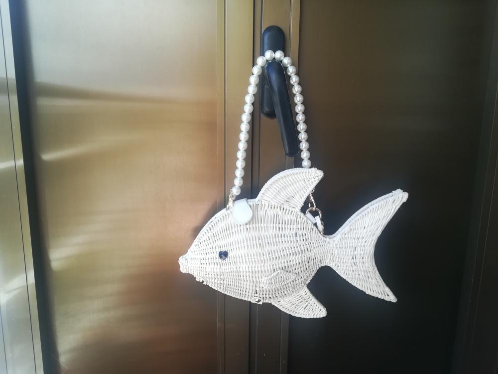 pescado2.jpg