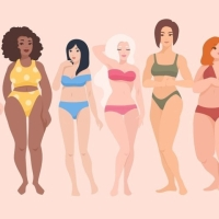 BODY POSITIVITY: PROS AND CONS