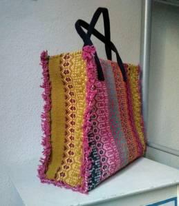 bolsos elena5
