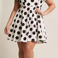 SPRING TRENDS: DOTS AND POLKA DOTS