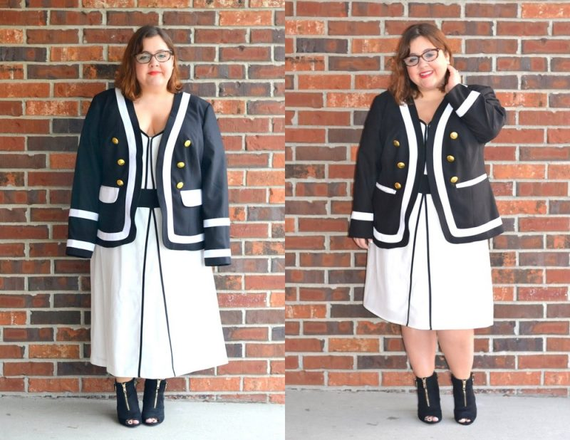 Tailoring-Dresses-and-Jackets-Tips-for-the-Petite-Plus-Size-5-800x618