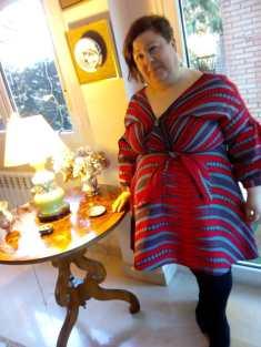 vestidoafricano4
